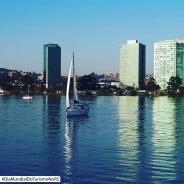 Porto Alegre-  Foto Ana Lucia